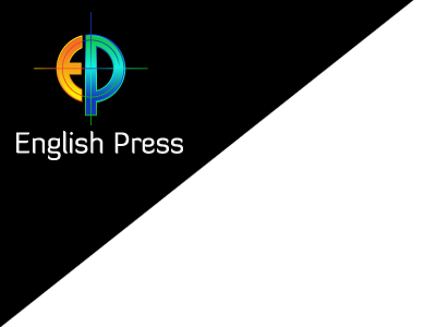 english press logo